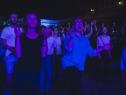 FestiwalPrzestrzeniMiejskiej-09-06-2018 (fot. Kamil Pudełko)-57