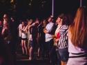 FestiwalPrzestrzeniMiejskiej-09-06-2018 (fot. Kamil Pudełko)-82
