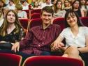MammaMia_FilharmoniaPodkarpacka-16-06-2018i (fot. Kamil Pudełko)-5