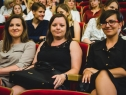 MammaMia_FilharmoniaPodkarpacka-16-06-2018i (fot. Kamil Pudełko)-6