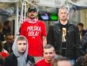 ESK2018_StrefaKibica_Polska-Kolumbia_24-06-2018 (fot. Kamil Pudełko)-3