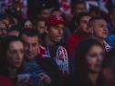 ESK2018_StrefaKibica_Polska-Kolumbia_24-06-2018 (fot. Kamil Pudełko)-30