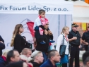 ESK2018_StrefaKibica_Polska-Kolumbia_24-06-2018 (fot. Kamil Pudełko)-53