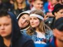 ESK2018_StrefaKibica_Polska-Kolumbia_24-06-2018 (fot. Kamil Pudełko)-9