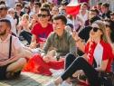 StrefaKibica_MilleniumHall_19-06-2018 (fot. Kamil Pudełko)-11