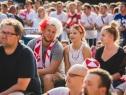 StrefaKibica_MilleniumHall_19-06-2018 (fot. Kamil Pudełko)-15