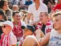 StrefaKibica_MilleniumHall_19-06-2018 (fot. Kamil Pudełko)-26