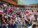 StrefaKibica_MilleniumHall_19-06-2018 (fot. Kamil Pudełko)-33
