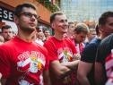 StrefaKibica_MilleniumHall_19-06-2018 (fot. Kamil Pudełko)-35
