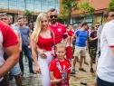 StrefaKibica_MilleniumHall_19-06-2018 (fot. Kamil Pudełko)-37
