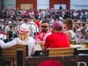 StrefaKibica_MilleniumHall_19-06-2018 (fot. Kamil Pudełko)-43