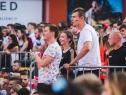 StrefaKibica_MilleniumHall_19-06-2018 (fot. Kamil Pudełko)-44