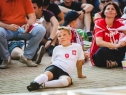 StrefaKibica_MilleniumHall_19-06-2018 (fot. Kamil Pudełko)-49