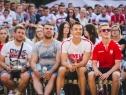StrefaKibica_MilleniumHall_19-06-2018 (fot. Kamil Pudełko)-50