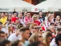 StrefaKibica_MilleniumHall_19-06-2018 (fot. Kamil Pudełko)-53