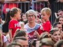 StrefaKibica_MilleniumHall_19-06-2018 (fot. Kamil Pudełko)-55