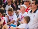 StrefaKibica_MilleniumHall_19-06-2018 (fot. Kamil Pudełko)-71