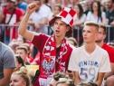 StrefaKibica_MilleniumHall_19-06-2018 (fot. Kamil Pudełko)-73