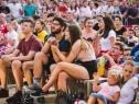 StrefaKibica_MilleniumHall_19-06-2018 (fot. Kamil Pudełko)-74