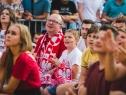 StrefaKibica_MilleniumHall_19-06-2018 (fot. Kamil Pudełko)-75