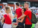 StrefaKibica_MilleniumHall_19-06-2018 (fot. Kamil Pudełko)-84