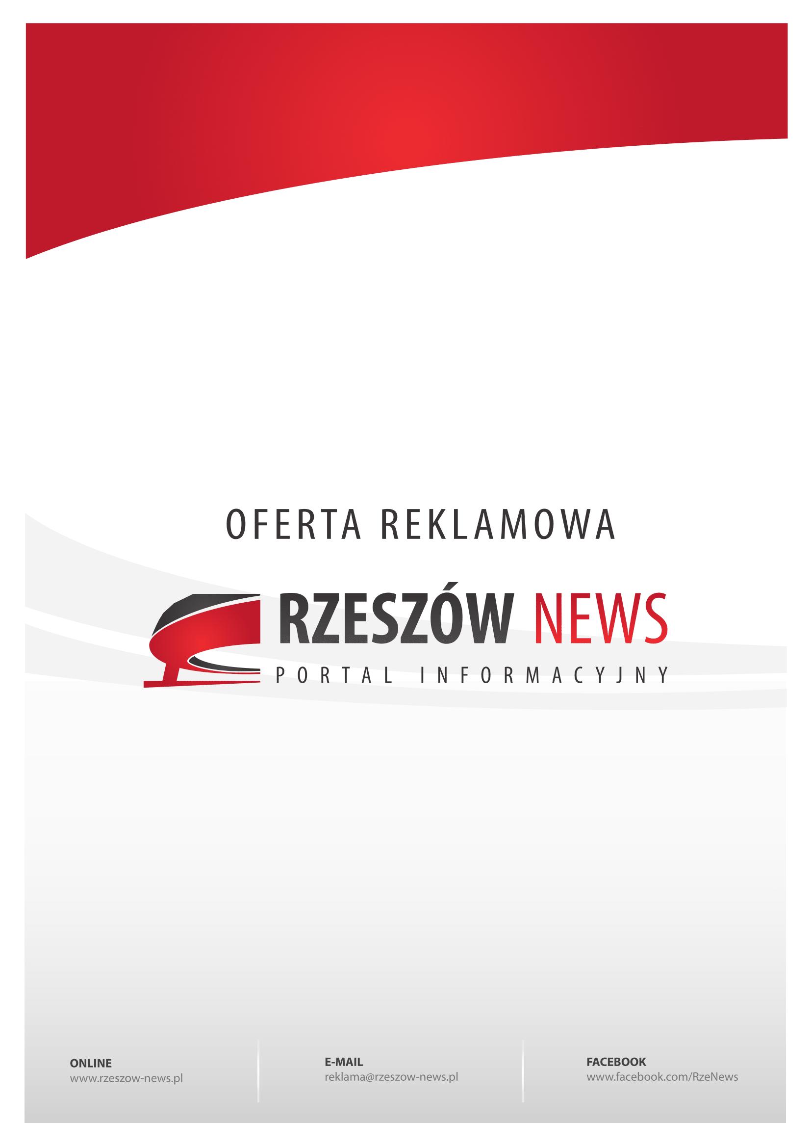 rzeszow-news-oferta-reklamowa-kopia-01