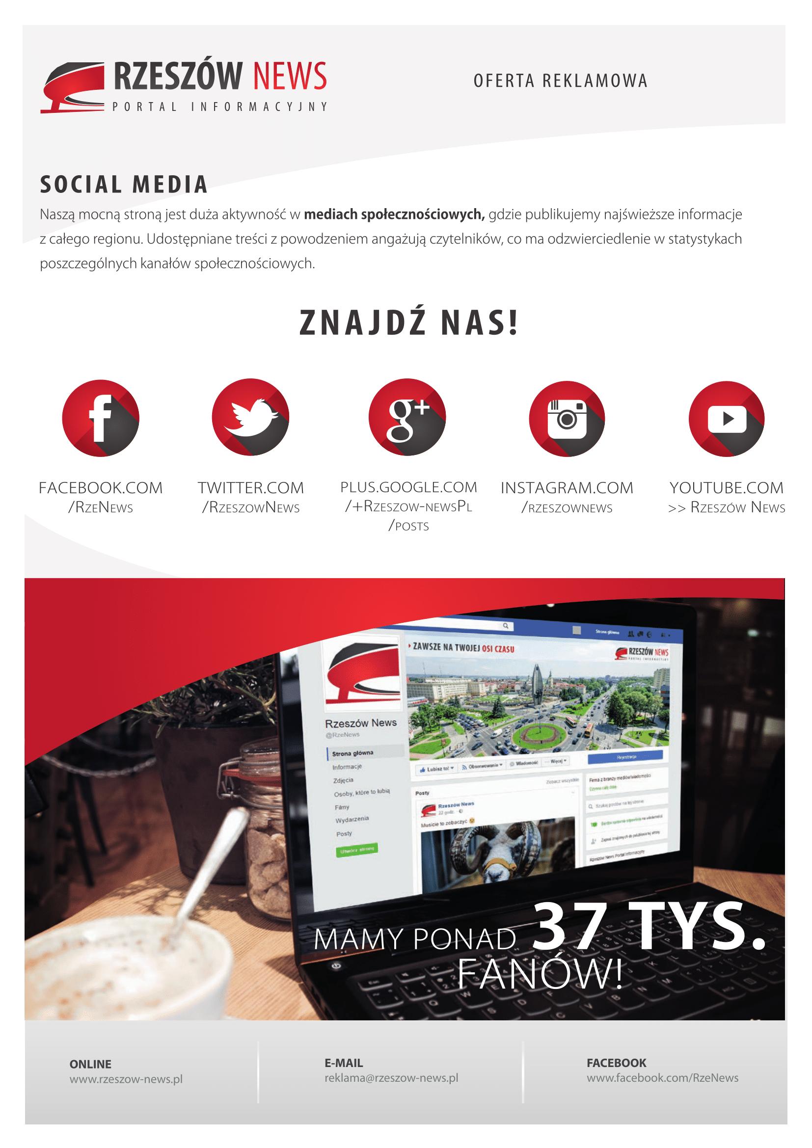 rzeszow-news-oferta-reklamowa-kopia-03