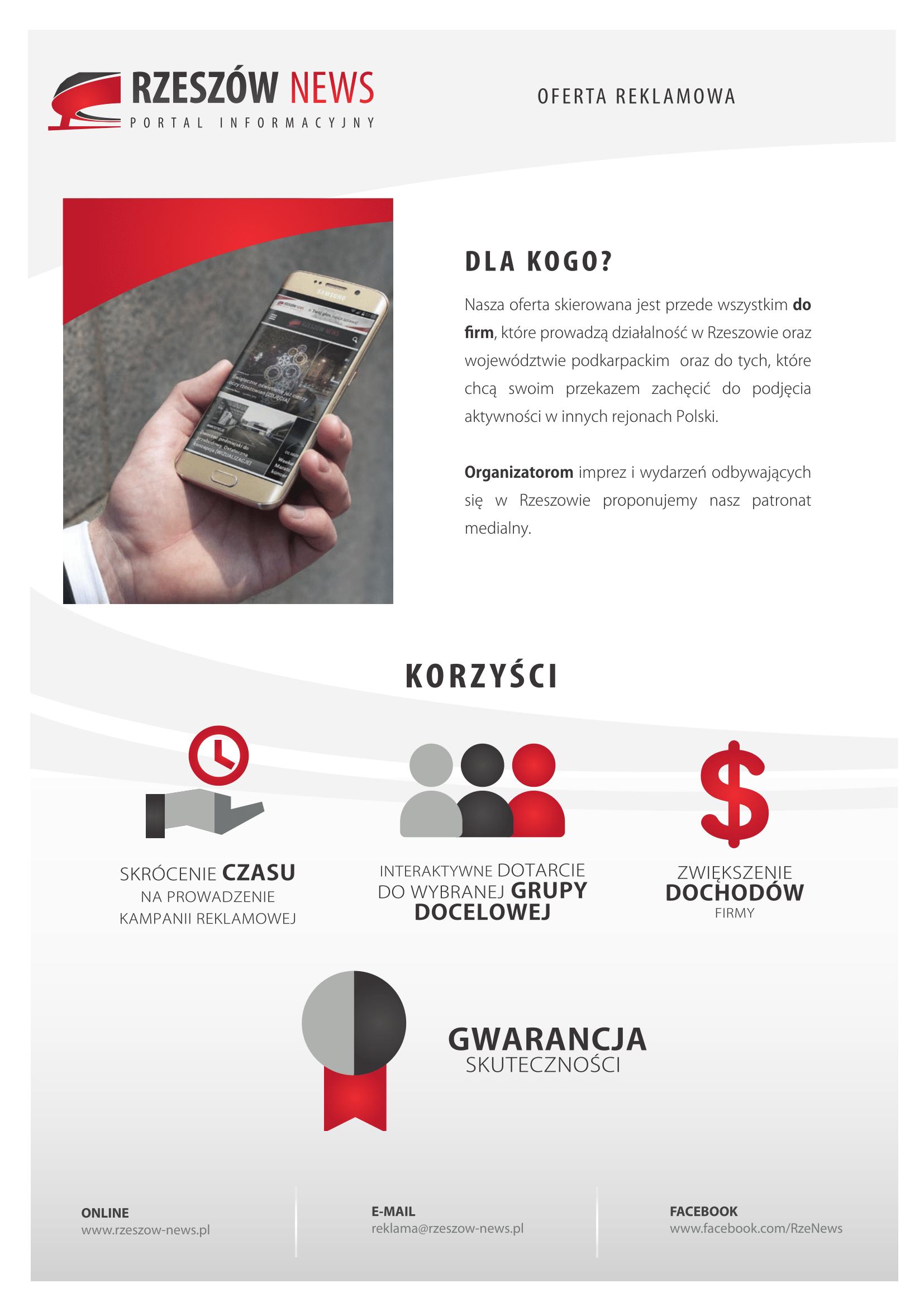 rzeszow-news-oferta-reklamowa-kopia-04