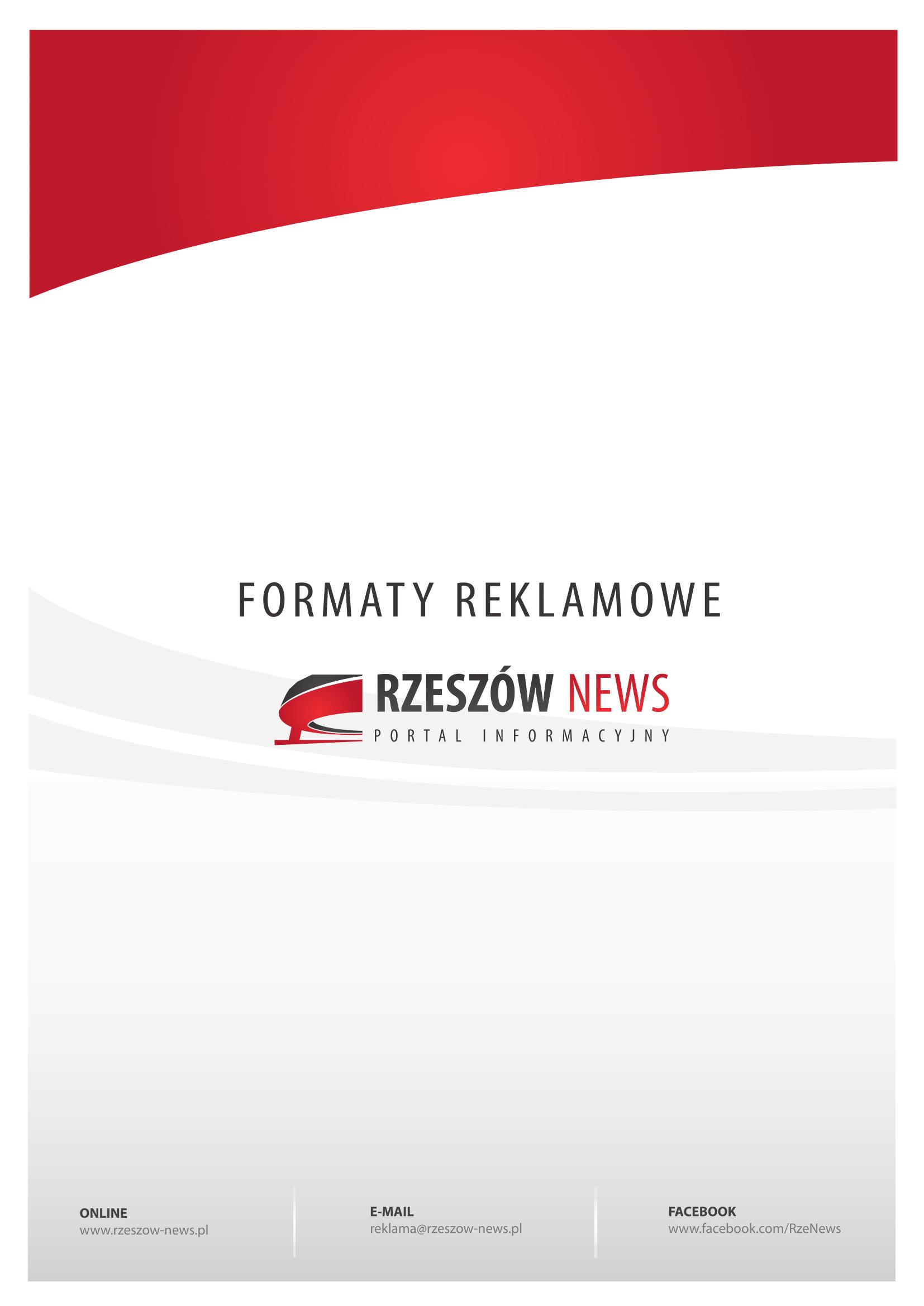 rzeszow-news-oferta-reklamowa-kopia-05