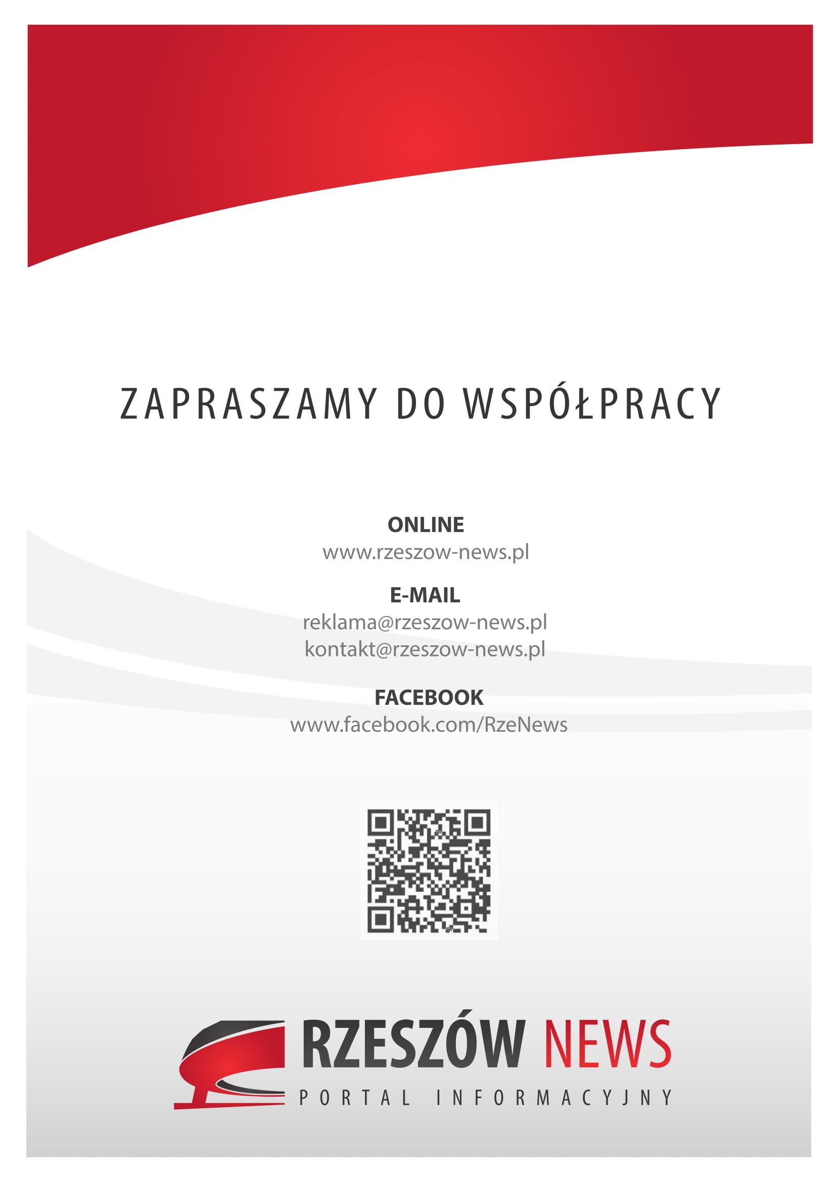 rzeszow-news-oferta-reklamowa-kopia-10