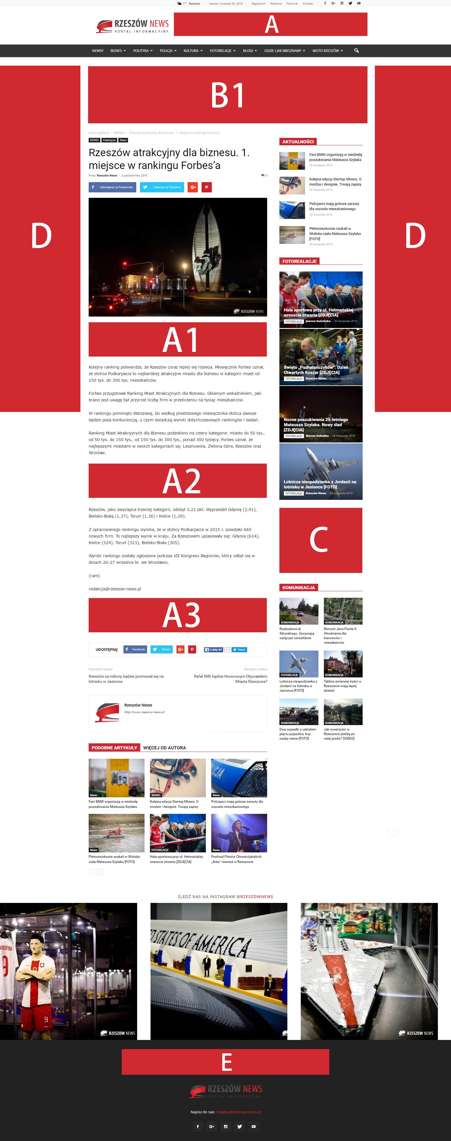 szablon-strony-artykul-rozmieszczenie-reklam