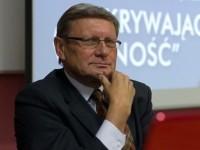 belcerowicz-2014[1]
