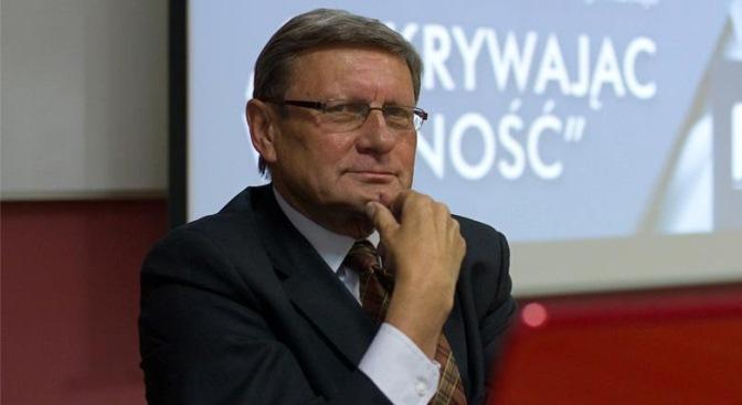 belcerowicz