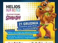 helios_hdd_scooby_rzeszow_600x600px_v5