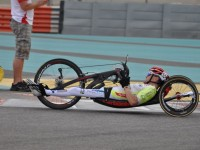 Rafał Wilk w Abu Dhabi zdj_2