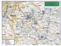Skandia Maraton Rzeszów