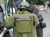 policjapl