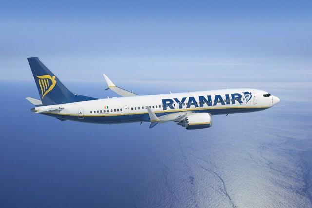 [Obrazek: Ryanair-640x427.jpg]