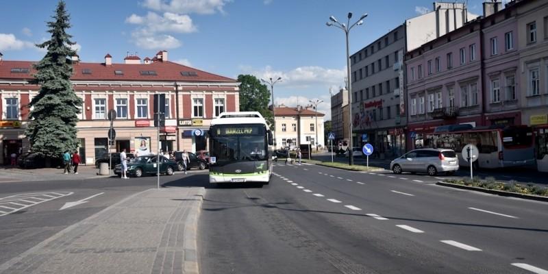 autobusmpk