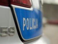policjaa1
