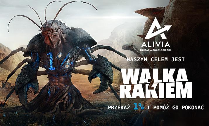 Image result for reklama alivia
