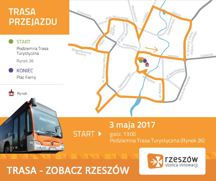 Zdjęcie: Materiały Urzędu Miasta w Rzeszowie