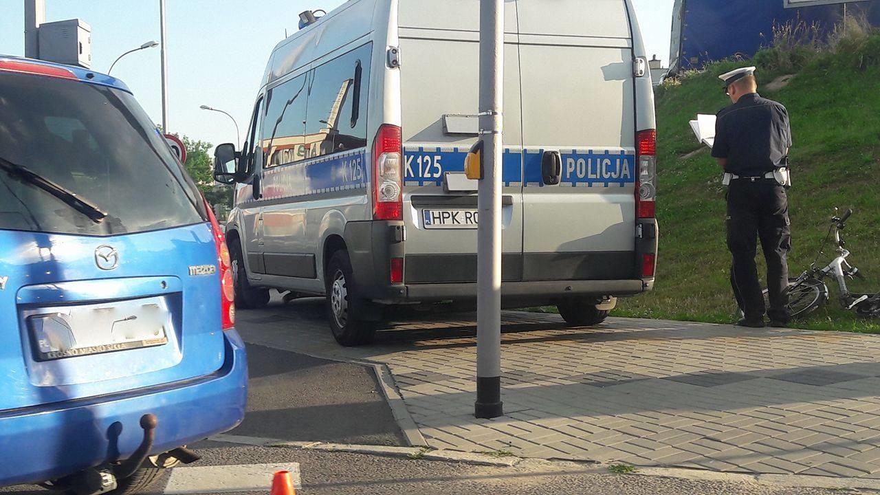 Zdjęcie: Pan Rafał / Czytelnik Rzeszów News