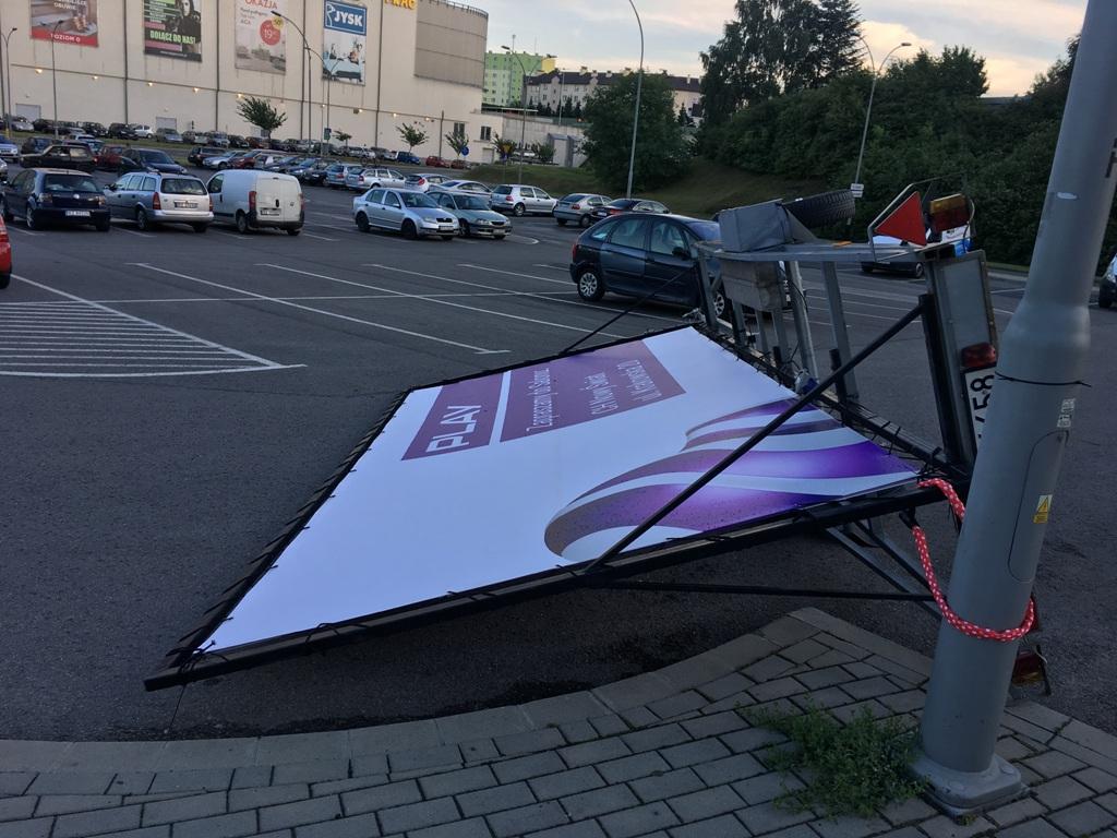 Zdjęcie: Czytelnik Rzeszów News