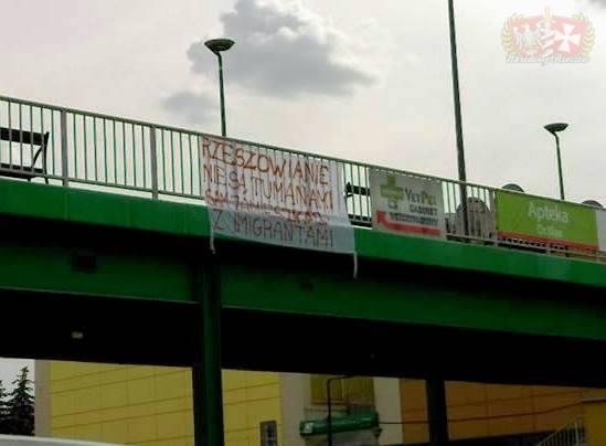 Zdjęcie: Facebook.com / Narodowy Rzeszów