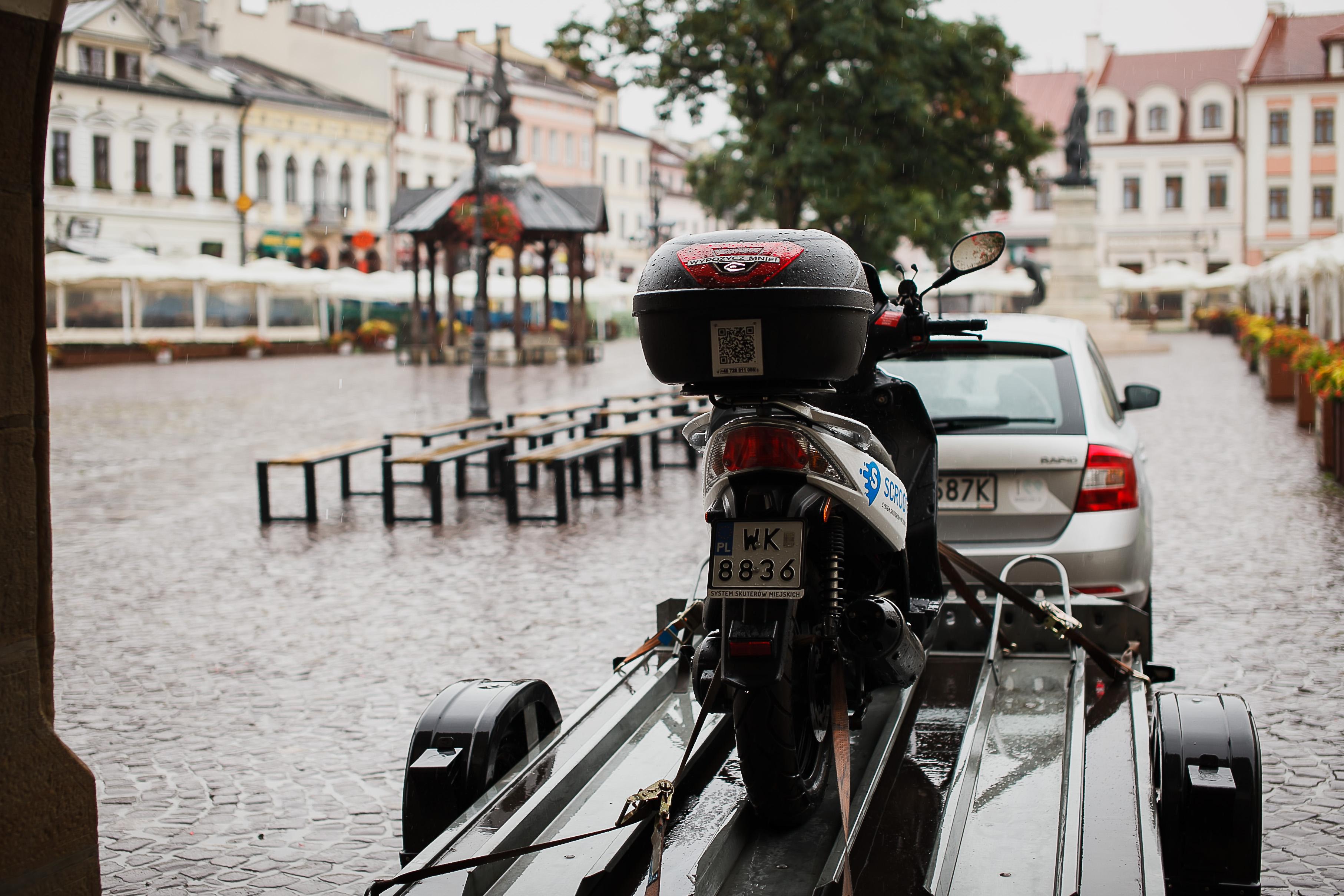 Zdjęcie: Urszula Chrobak / Rzeszów News