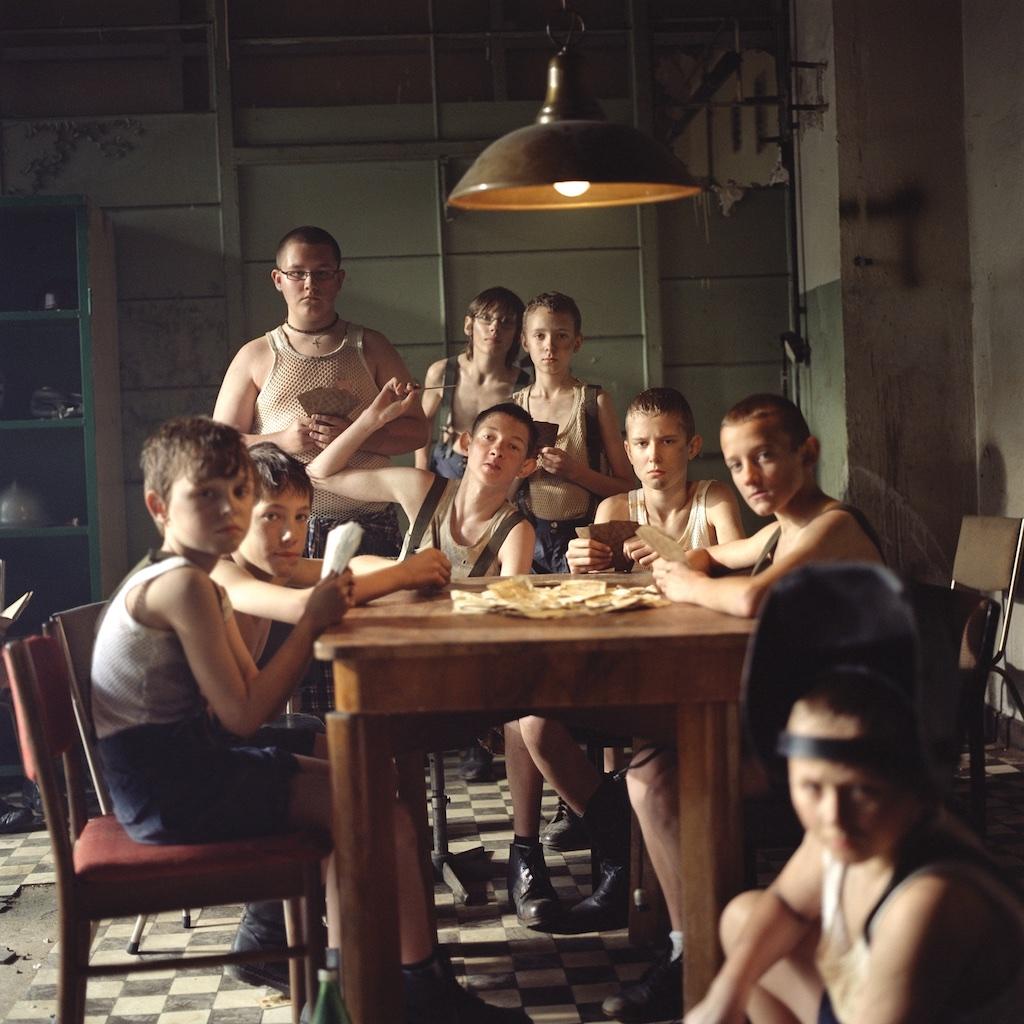 Zdjęcie: Urszula Tarasiewicz