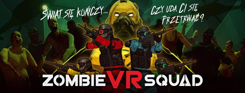 Nowy salon gier wirtualnej rzeczywistości w pobliżu rzeszowskiego Rynku