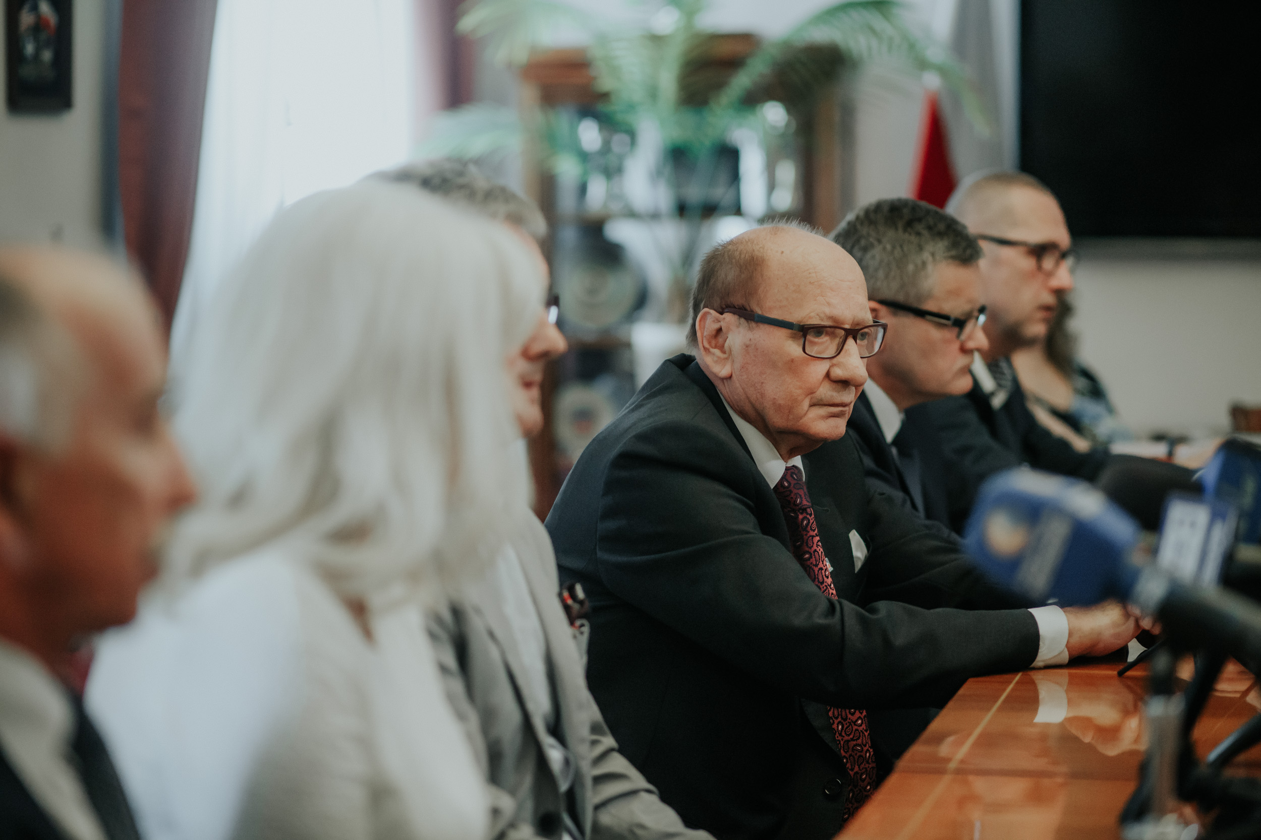 Nowe żłobki, przedszkola i szkoły w Rzeszowie. Jedna koło domu Tadeusza Ferenca
