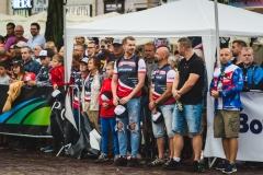 27RajdRzeszowski_ceremonia_mety-11-08-2018 (fot. Kamil Pudełko)-16